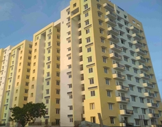 Apartments for Sale in Velachery